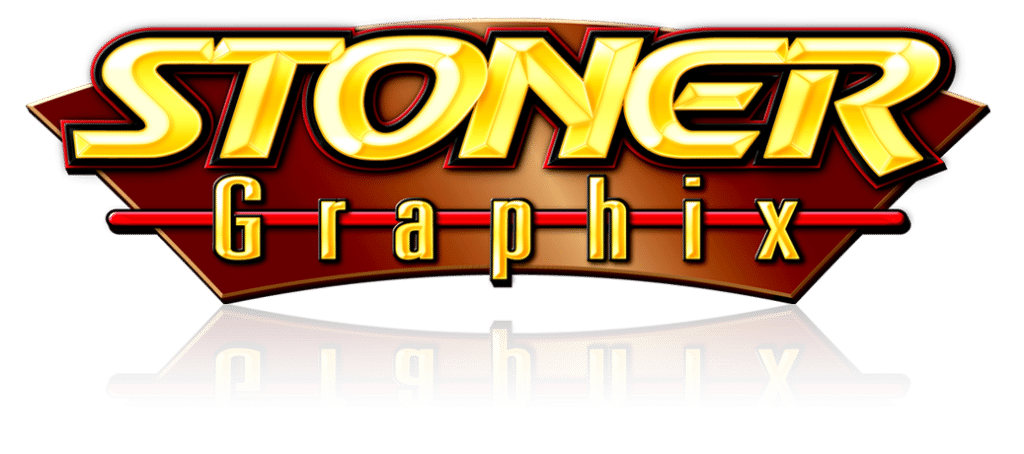 Stoner Graphix Harrisburg Pa
