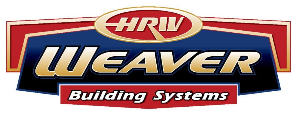 Stoner Graphix Custom Logo Design And Graphic Design, Harrisburg Pa